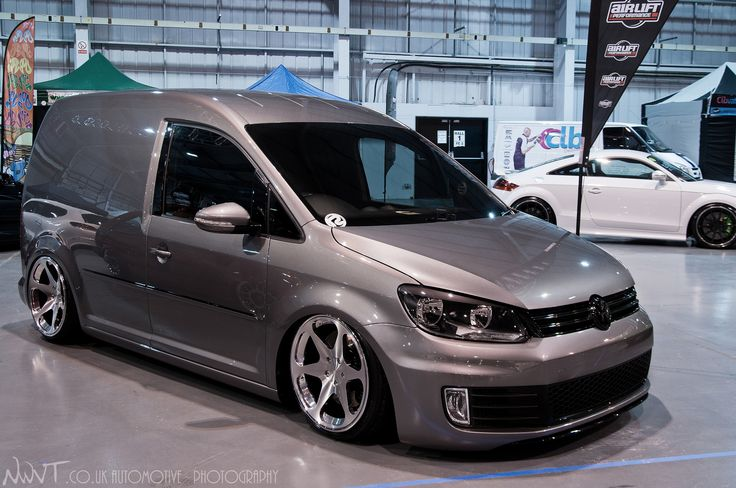 Ultimate Dubs 2012 | Flickr - Photo Sharing!