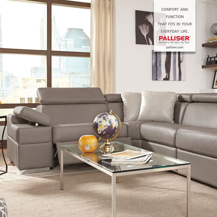 palliser furniture essay ☀ discount ☀ ocean drive ottoman by palliser furniture enjoy great prices, 2-day delivery, & free shipping on most stuff — even big stuff #ocean-drive-ottoman-by-palliser-furniture #ottomans-poufs 653 reviews.