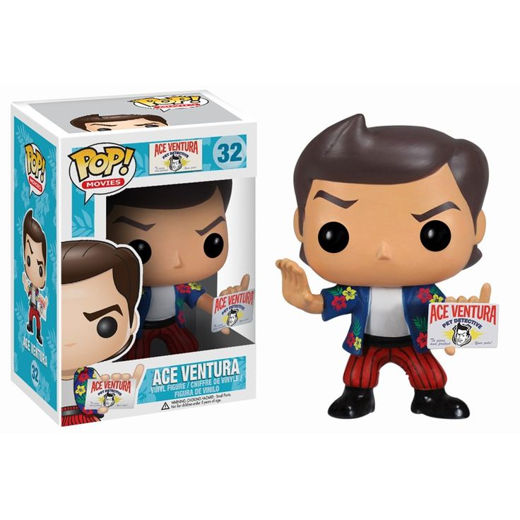 359 Best Images About Funko Figures On Pinterest Funko