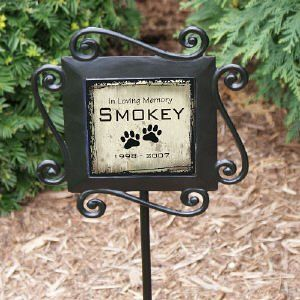 Home Memorial Garden Ideas so ideas for memorial gardens Pet Memorial Garden Ideas Double Scribble