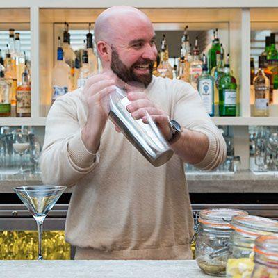 Best Bars In The South Bentonville Ark Sfayetteville