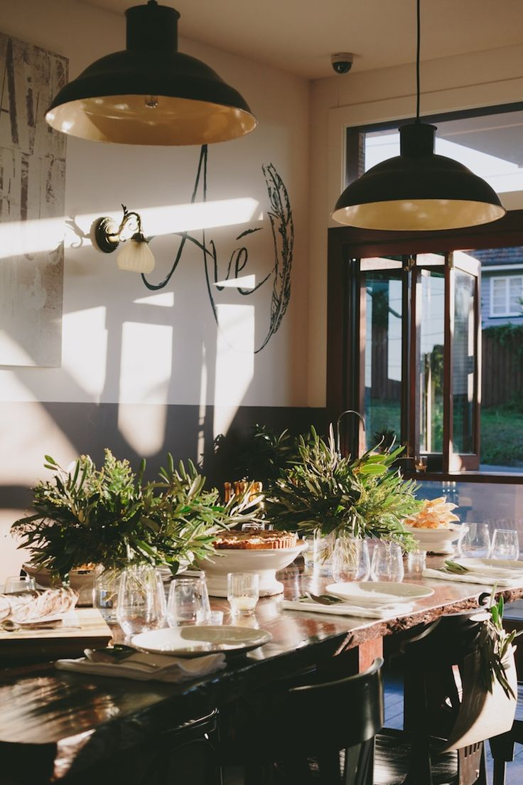 wedding reception at home ideas uk%0A Italian Wedding Inspiration  Ave Cucina  The Ever After Story