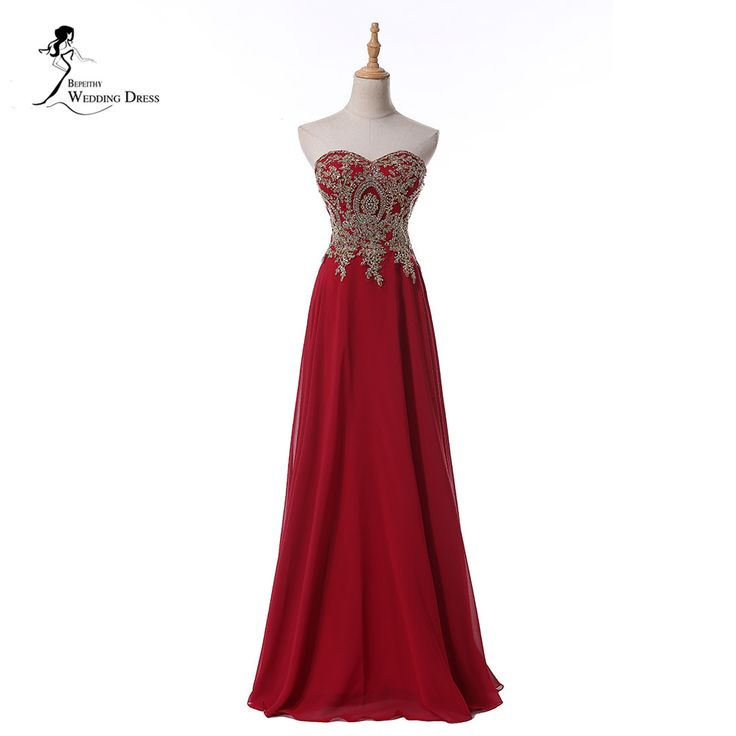 Find More Evening Dresses Information about Robe De Soiree 2016 New Design Sexy Chiffon Women Appliques Beads Chiffon Long Prom Dresses Evening Gown Formal Party Dress,High Quality dress up princess shoes,China dresses for holiday party Suppliers, Cheap dress shoes for short men from Isabel_Ye *^_^* on Aliexpress.com