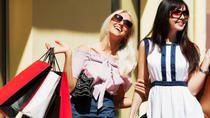 Excursão de compras nos outlets de Melbourne, Melbourne, Shopping Tours