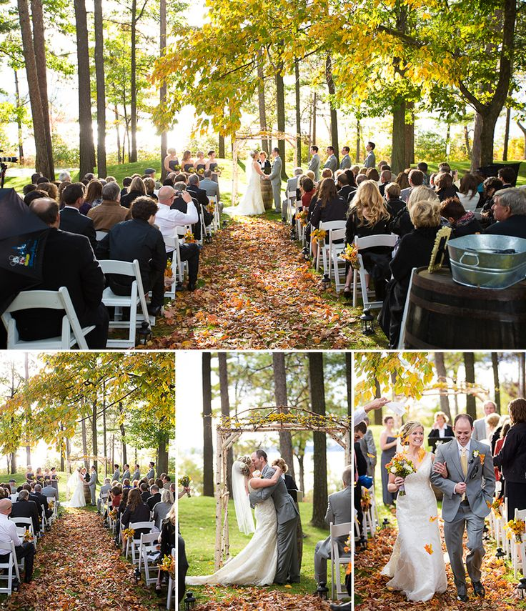 Gorgeous Traverse City Wedding Planning A Michigan With Pearls Events Real 2017