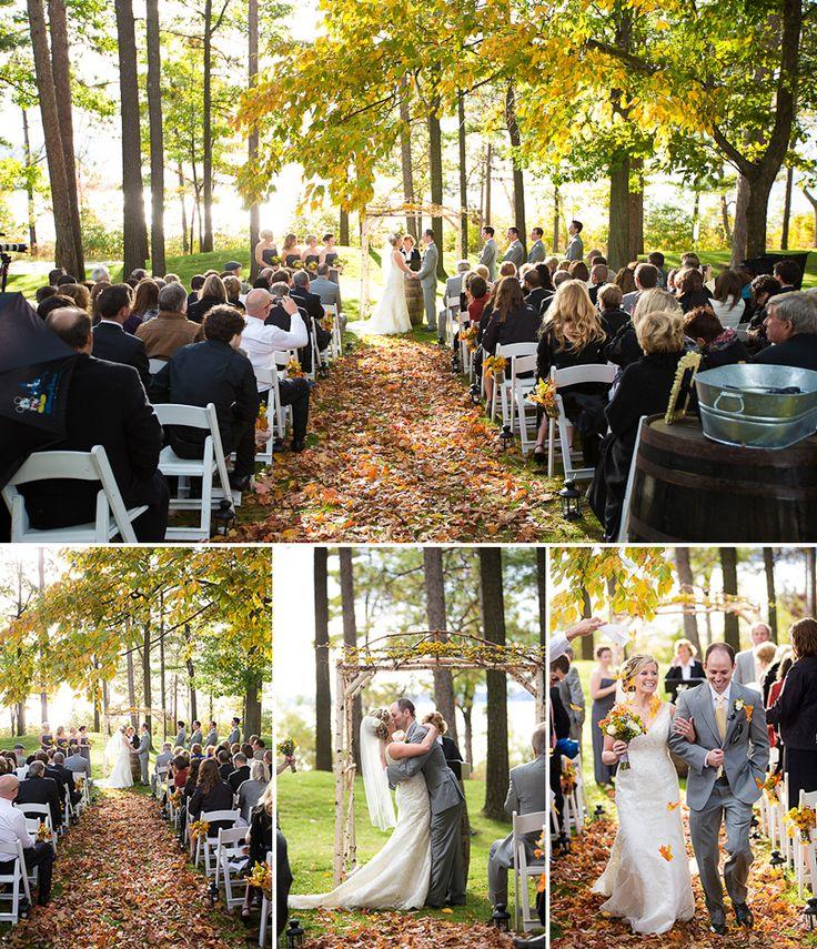 Best 25 Fall Wedding Destinations Ideas On Pinterest