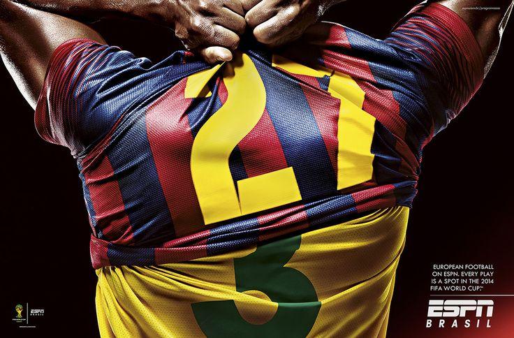 ESPN-European-Football.jpg (1280×843)