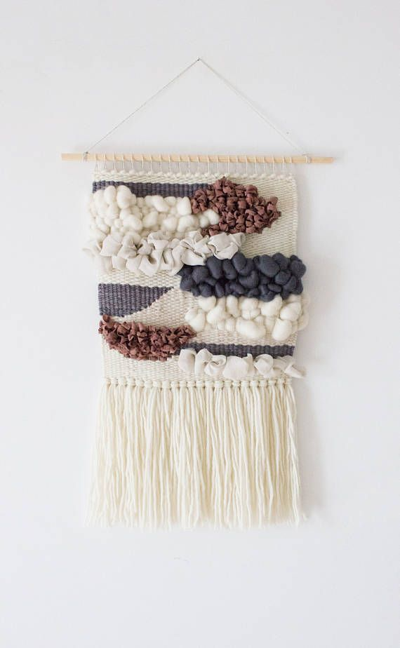Woven Tapestry Wall Hangings 154 best woven wall hanging | weaving | woven tapestry | woven