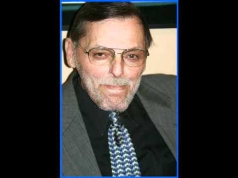 Doug Hoerth and Dr. Cyril Wecht Part 12 of 12.wmv