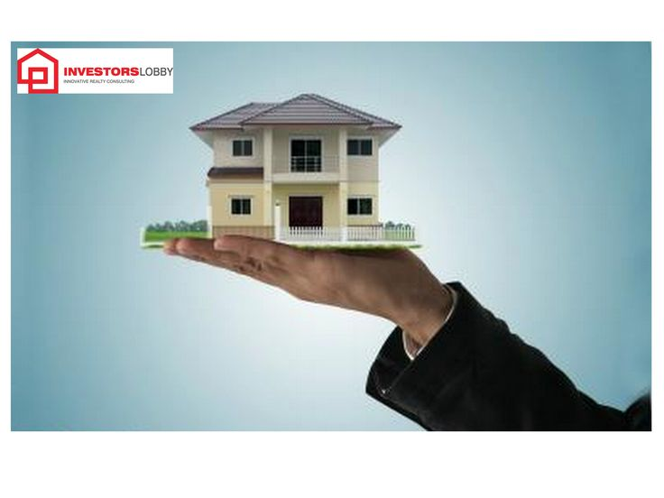 Are you searching for property investment. Just log on to www.investorslobby.in or call us at +91 9015 142 142