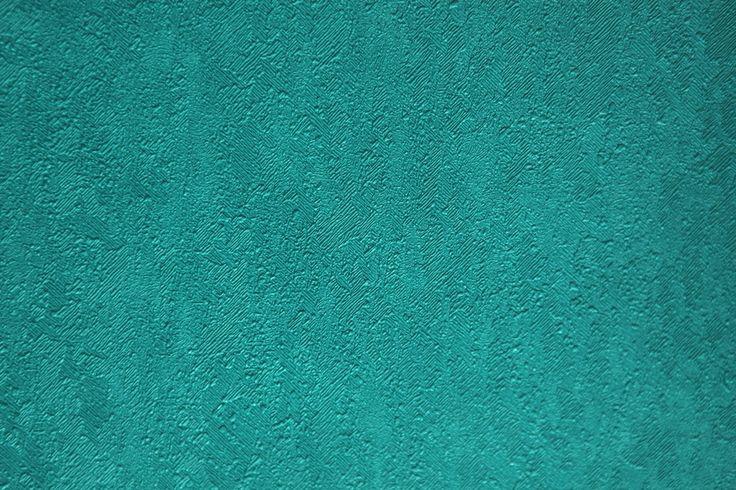 Modelo 2422-60. Color verde jade obscuro. #Papeltapiz # ...