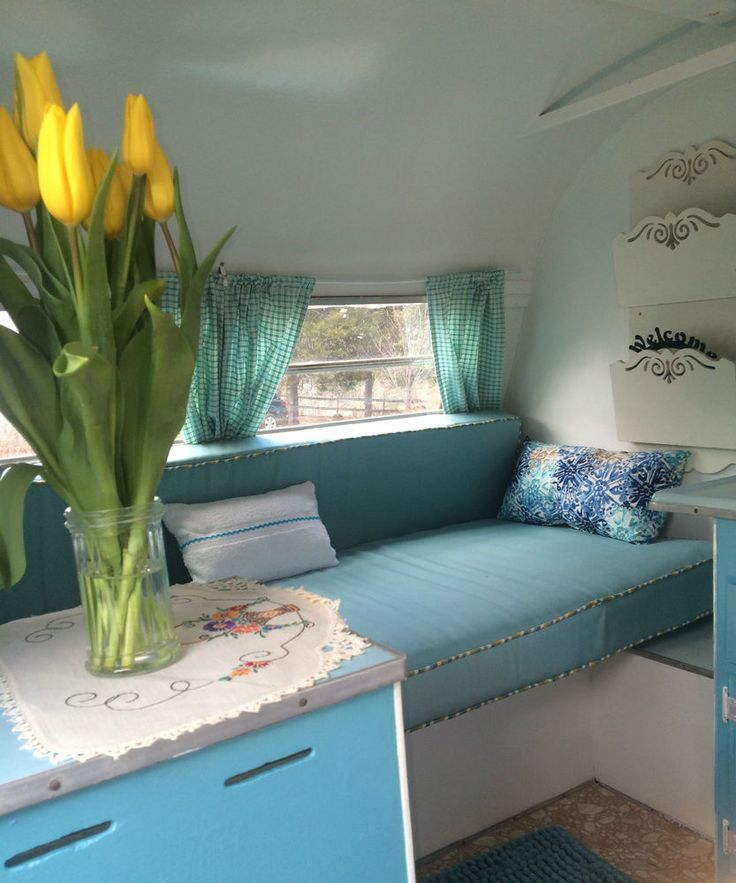 Ebay Apartment For Rent: 197 Best Images About Scotty Love (and Other Campers) On
