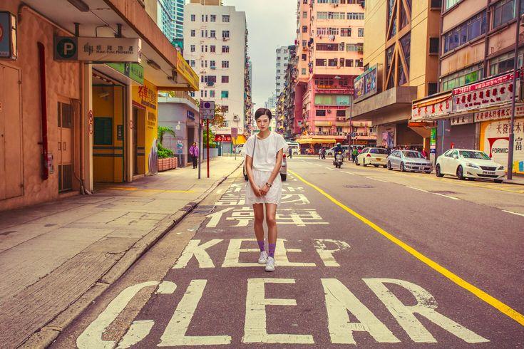 AKIF HAKAN CELEBI - Fashion/Contemporary Art/Commercial/Portrait Photographer | Personal | 9
