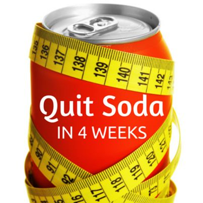 Dr. Oz discussed how to stop drinking diet soda forever with the help of expert Dr. Michael Roizen, who quit drinking 30 cans of diet soda a day 5 years ago