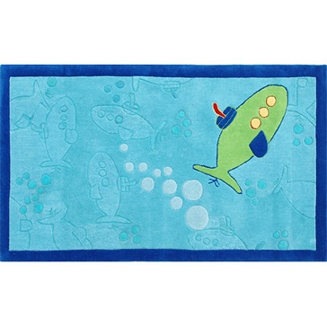 1000 Images About Ocean Bedroom On Pinterest Kids Wall