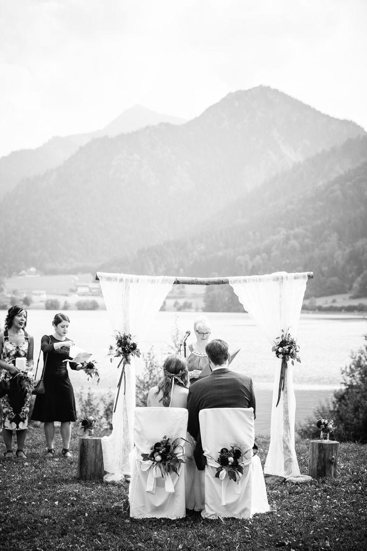 Liam Oakes Wedding Photography Wedding Photography Gallery Wedding Photography Photography