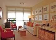 excelentes departamentos en magisterio excelente departamento de 110 m2, de entrega inmediata, muy amplio y comodo, completamente ... http://cusco-city.evisos.com.pe/excelentes-departamentos-en-magisterio-id-651686