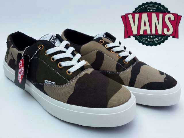 Sepatu VANS sz 39-43 HARGA: 159 Pin:331E1C6F 085317847777  1.WEB:  www.butikfashionmurah.com  2.FB:  Butik Fashion Murah https://www.facebook.com/pages/Butik-Fashion-Murah/518746374899750  3.TWITTER:  https://twitter.com/cswonlineshop  4.PINTEREST:  https://www.pinterest.com/cahyowibowo7121/  5.INSTAGRAM:   https://instagram.com/sepatu_aneka_model/