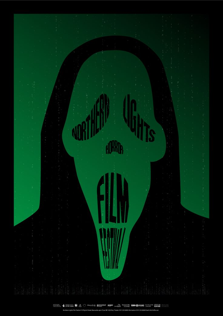 Northern Lights Horror Film Festival