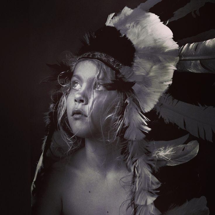 Norwegian Photographer: Marit Junge