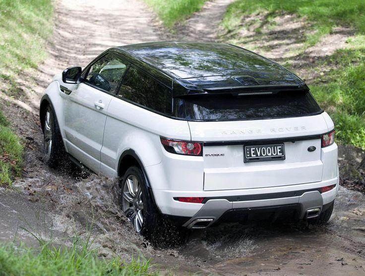 Nice Land Rover 2017: Land Rover Range Rover Evoque Coupe Photos and Specs. Photo: Land Rover Range Rover Evoque Coupe tuning and 29 perfect photos of Land Rover Range Rover Evoque Coupe Check more at http://24cars.top/2017/land-rover-2017-land-rover-range-rover-evoque-coupe-photos-and-specs-photo-land-rover-range-rover-evoque-coupe-tuning-and-29-perfect-photos-of-land-rover-range-rover-evoque-coupe/