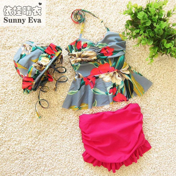 Aliexpress.com : Buy sunny eva swimsuit kids 2017 children's swimwear for girls swimsuit girl two parts disfraces infantiles girls swimming clothes from Reliable swimwear swimming suppliers on KIDS SWIMWEAR STORE