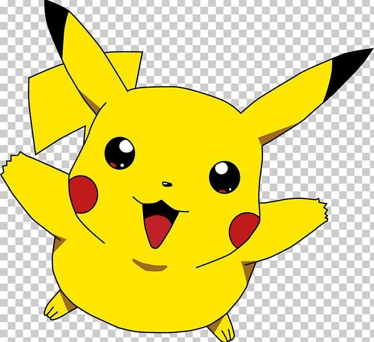 Pokemon Png Pokemon Iphone Wallpaper Pokemon Pokemon Pikachu