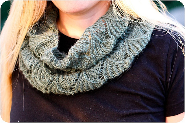 Transverse Cowl Knitting Pattern : 30 best Bicycle seat images on Pinterest Bike seat, Saddles and Seat covers