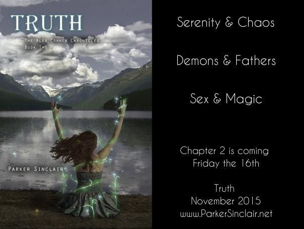 #books #ParanormalRomance #paranormal #supernatural #author #writers #fantasy #comingsoon #Reader #readers
