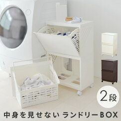 楽天市場 Lineで500円クーポン 佐川急便お届け商品 2本セット
