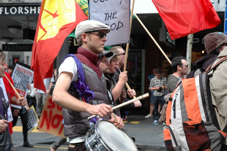 #Objection #Opposition #Disapproval #Resistance #Confrontation #Demonstration #Protest_march #aucklandnz #new_Zealand #newzealand #aotearoa