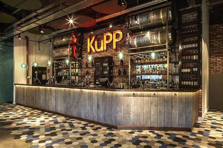 Restaurant Wall Cladding : Best wall cladding images on pinterest arquitetura
