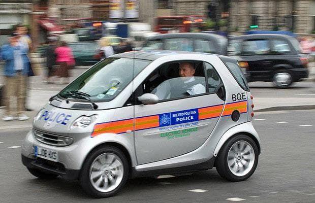 Image result for U.K. Police Vehicles