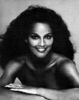 Jayne Kennedy first came onto the Hollywood scene as a dancer for Rowan and Martin's Laugh In, alongside Goldie Hawn.   Afterwards, she was lucky enough to be one of the hardest working black actresses in film and television during the 1970s, in...