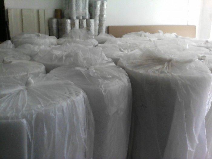 Jual fiber sheet peredam suara ruangan