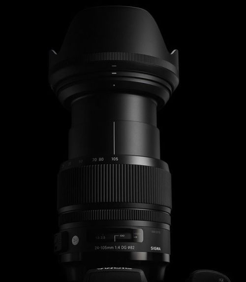 SIGMA 24-105mm F4 DG OS HSM Art. A highly versatile focal range and staple everyday lens. #sigmaphoto #sigmalens #photography #sigmaart #sigma24105 #24105mmlens #everdaylens #portraiture via Sigma on Instagram - #photographer #photography #photo #instapic #instagram #photofreak #photolover #nikon #canon #leica #hasselblad #polaroid #shutterbug #camera #dslr #visualarts #inspiration #artistic #creative #creativity