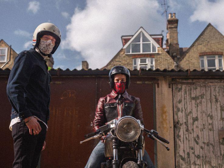 #motorbike #motorcycle #cb550 #honda #caferacer #bobber #tracker #norton #royalenfield