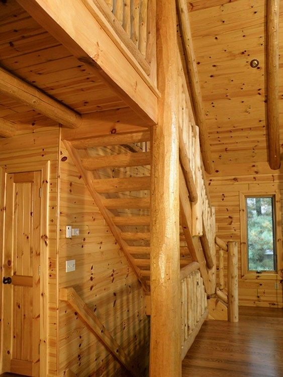 Best 25 Cedar Tongue And Groove Ideas On Pinterest Porch Tongue And Groove Porch Tongue And