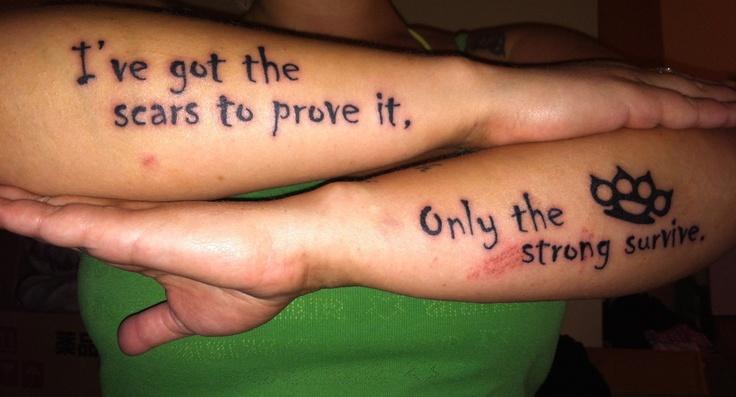 232 Best Images About 5 Finger Death Punch On Pinterest