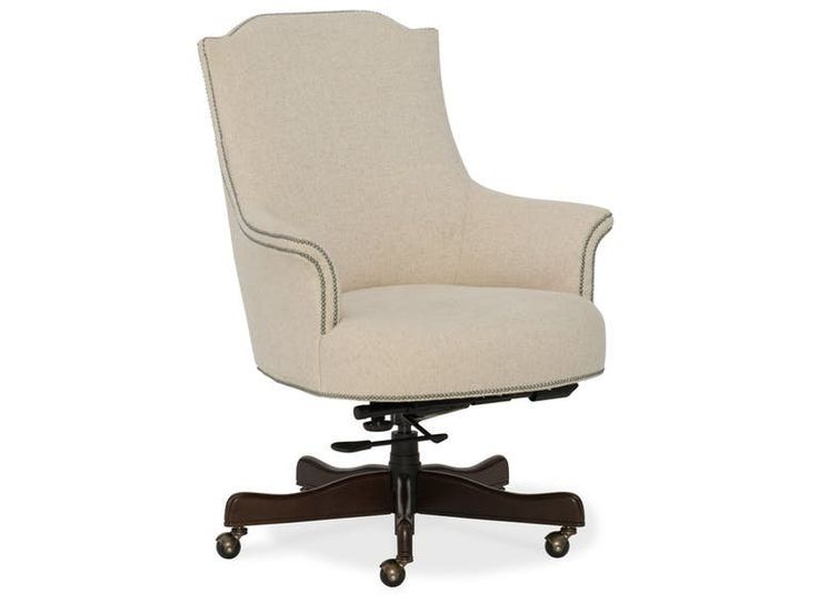 Developed by one of America's premier manufacturers to offer quality furniture.