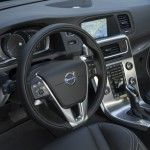 2015 Volvo V60 Temperaure Control 150x150 2015 Volvo V60 Review Specs and Features