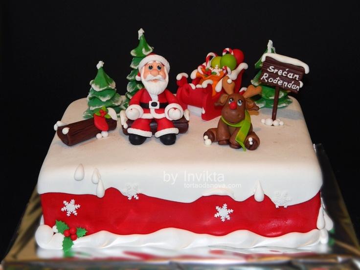 16 Best 1st Birthday Cake Ideas Images On Pinterest Birthdays