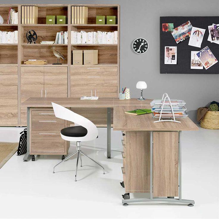 Schreibtische Bei Ladendirekt.de