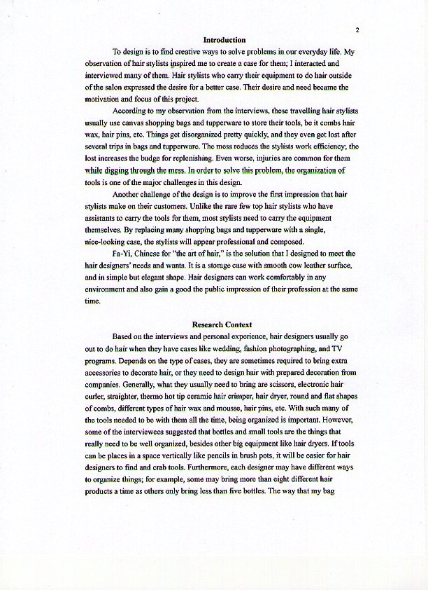 college application essay help virginia tech application essay wondering what essay prompts you might see on your college applications you can apply some of these lessons to dissertations in law your own writing