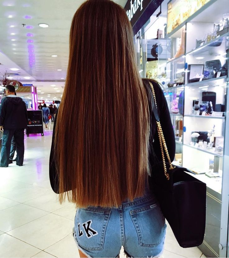 Definition Of Blunt Cut And Blunt Untexturized Ends Hair