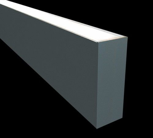 LED+Linear+Aluminium+Pendant+Extrusion+w+Diffuser+Luma+Line+Domus