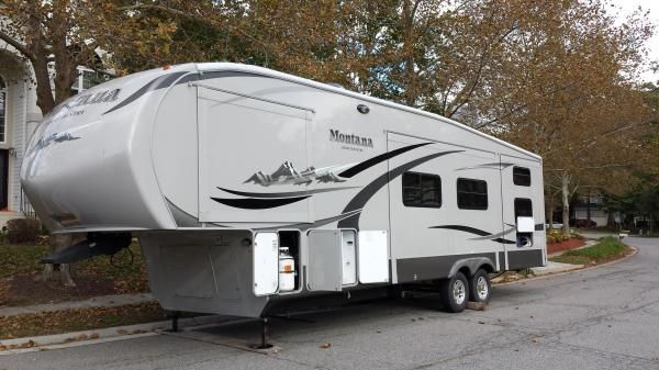 Auto Rv Buy And Sell Used Cars Trucks Rvs And More: 18 Best Langley AFB Lemon Lot Images On Pinterest