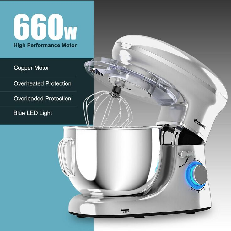 New Bajaj Gx8 750 W Mixer Grinder Daily Purpose Use Multi Use