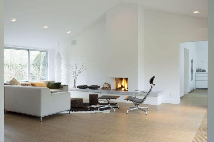 Moderne Verlichting Woonkamer: Moderne verlichting woonkamer.