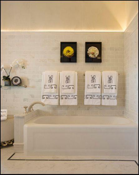 56 Best Crossville Virtue Images On Pinterest Bath